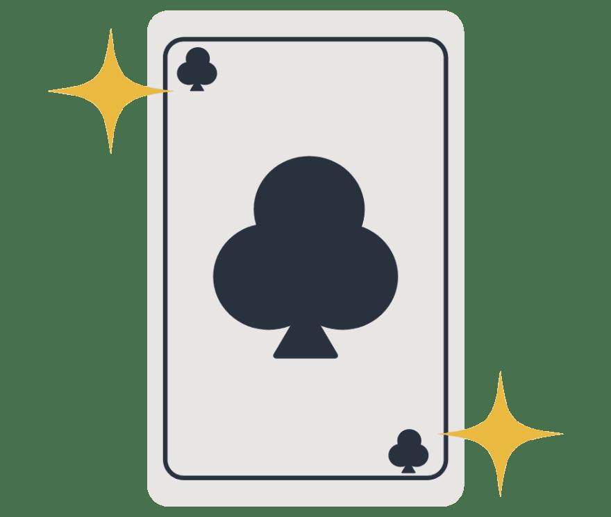 Jucați Pai Gow Online -Top 45 New Casinouri care plătesc cel mai bine 2021