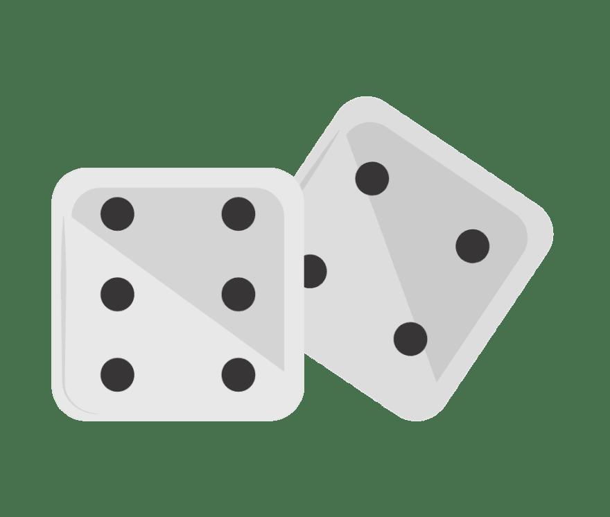 Jucați Sic Bo Online -Top 44 New Casinouri care plătesc cel mai bine 2021