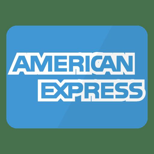 Top  American Express New Casinos 2021 -Low Fee Deposits