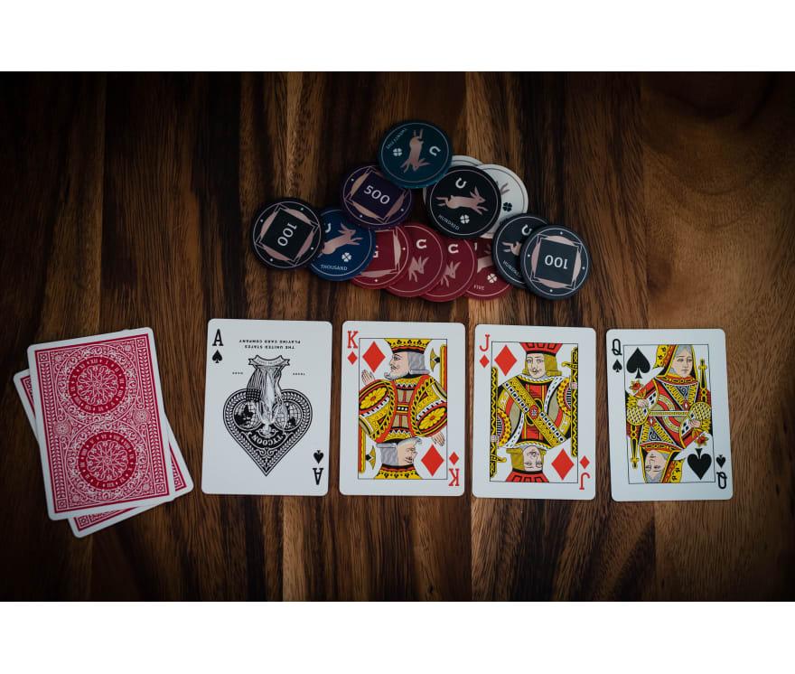 Jucați Pai Gow Online -Top 34 New Casinouri care plătesc cel mai bine 2021