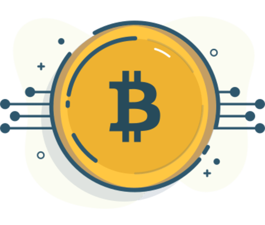 Top 57 Bitcoin New Casinos 2021 -Low Fee Deposits