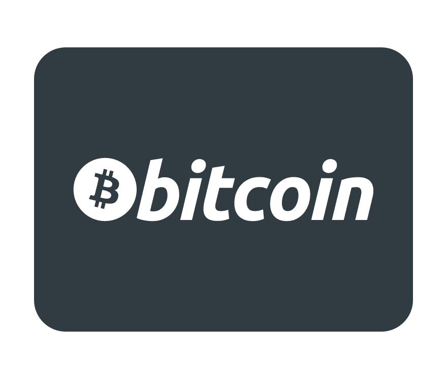 Top 28 Bitcoin New Casinos 2021 -Low Fee Deposits