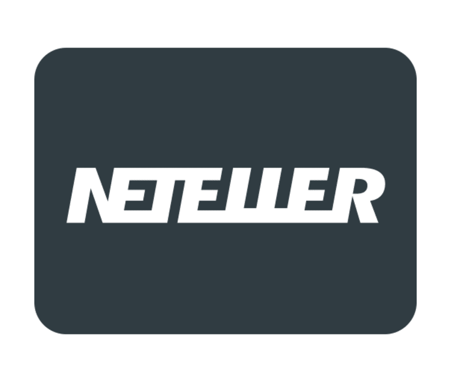 Top 90 Neteller New Casinos 2021 -Low Fee Deposits