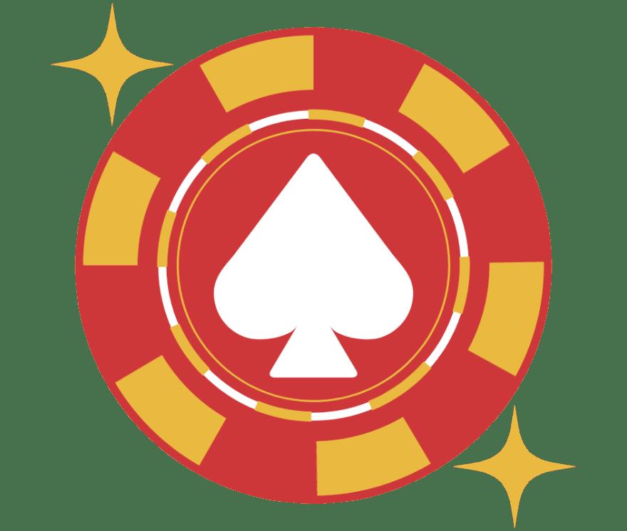 Jucați Texas Holdem Online -Top 32 New Casinouri care plătesc cel mai bine 2021