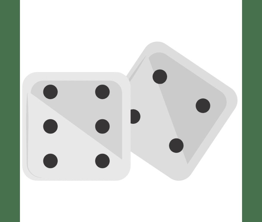Jucați Zaruri Online -Top 22 New Casinouri care plătesc cel mai bine 2021