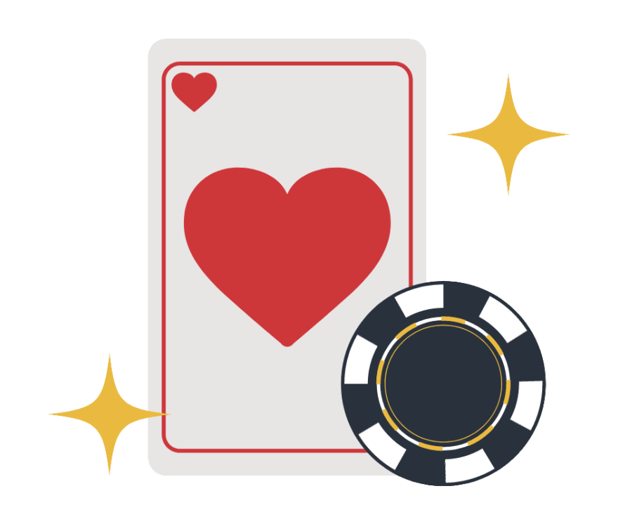 Jucați Poker Online -Top 76 New Casinouri care plătesc cel mai bine 2021